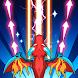バトルドラゴン - タワーディフェンスゲーム