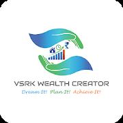 VSRK Wealth Creator