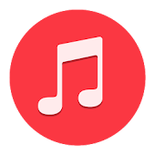 Euphony Music Player