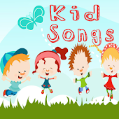 Kids Song MP3 Offline