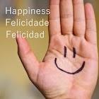 Happiness - Quotes & Method icon