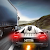 Racing Traffic Tour - multiplayer car racing file APK for Gaming PC/PS3/PS4 Smart TV