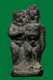 baouzakeruga