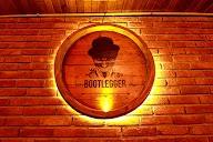 Bootlegger photo 5