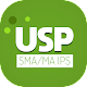 Download USP SMA IPS For PC Windows and Mac