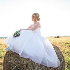 Wedding photographer Aleksandr Maslov (AlexMaslo). Photo of 21.12.2015