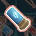 ショットガン弾(氷)