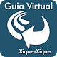 Guia Virtual Xique Xique for PC-Windows 7,8,10 and Mac