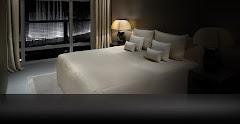 Visiter Armani Hotel