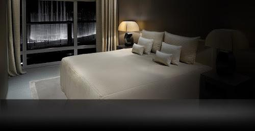 Photo Armani Hotel