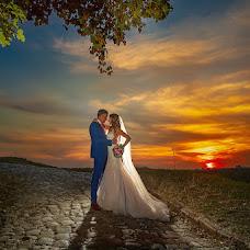 Wedding photographer Dejan Nikolic (dejan_nikolic). Photo of 25.10.2018