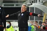 Laszlo Bölöni wil speler weghalen uit Jupiler Pro League, maar krijgt voorlopig een njet