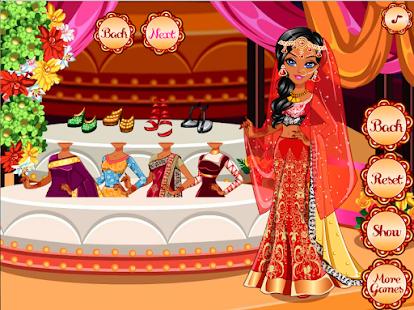 Barbie Hair Decoration Games Affordable Wedding Baby Shower Diaper Basket For