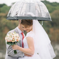 Wedding photographer Timur Savelev (timmofey). Photo of 27.09.2015