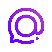 Icon Spike: Email, Messenger, Chat & Team Collaboration