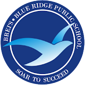Blue Ridge Public School Android APK Download Free By ETH Limited