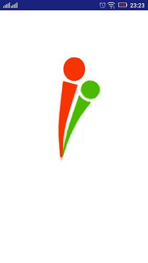 玩免費遊戲APP|下載indiamatri app不用錢|硬是要APP
