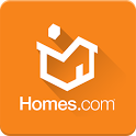 Homes.com 🏠 For Sale, Rent icon