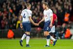 Rode Duivel krijgt eindelijk nog eens een basisplaats bij Tottenham