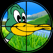 Duck Hunter - Free