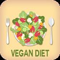 Vegan Diet icon