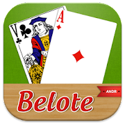 Game Belote Andr Free APK for Windows Phone