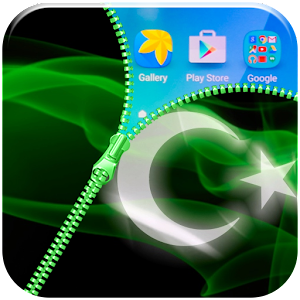 Best dating app android pakistan