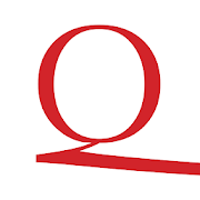 QLTS – Become an English Solicitor