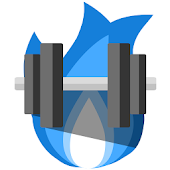 Gymme - Gym Personal Trainer