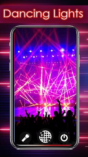 Download Disco Light With Color Flashlight Free For Android Disco Light With Color Flashlight Apk Download Steprimo Com
