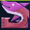 イクチオサウルス(亜種)