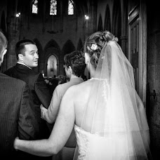 Wedding photographer Jacques Monot (monot). Photo of 06.11.2015