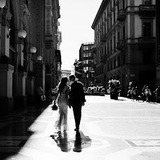 Wedding photographer Sergey Olarash (SergiuOlaras). Photo of 28.08.2016