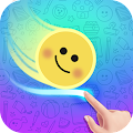 Line Physics: Draw Lines to Solve Puzzles by Brain Training Games Dev APK