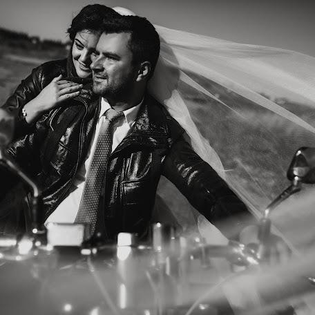 Wedding photographer Andrei Vrasmas (vrasmas). Photo of 11.11.2017