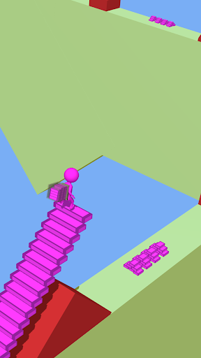 Stair Run filehippodl screenshot 3