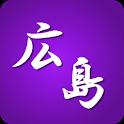 スマートJ for サンフレッチェ広島 icon