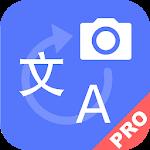 Translator Foto Pro - Free Voice & Photo Translate 1.3