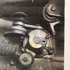 エブリイワゴン DA52Wのカスタム事例画像 中年道化師さんの2020年09月23日16:36の投稿