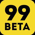 99 (beta)
