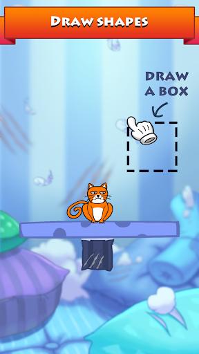 Hello Cats 1.5.4 app 3