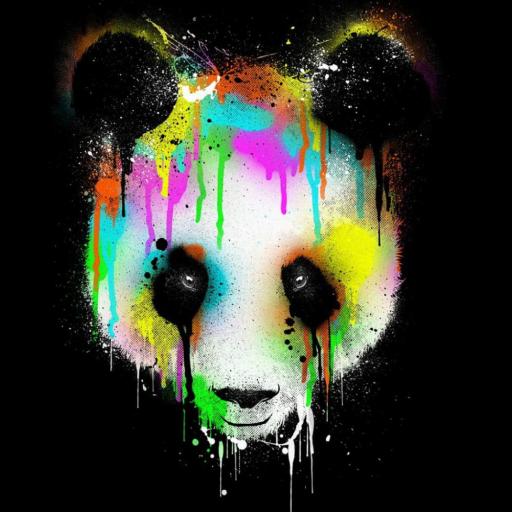 panda.packs