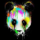Unduh panda.packs Gratis