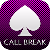 Call Break Ghochi Plus