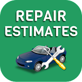 Auto Repair Estimate Car Quote