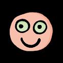 Tim! icon