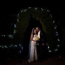Wedding photographer Carlos Ortiz (CarlosOrtiz). Photo of 30.06.2016