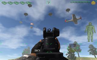 Screenshot of Full Frontal Assault Free