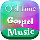 Old Time Gospel Music