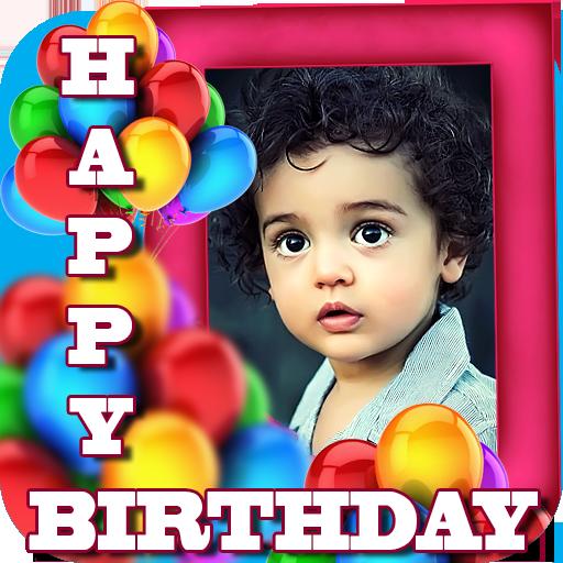 App insights birthday greeting cards maker create photo frames birthday greeting cards maker create photo frames m4hsunfo